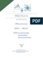 Practica 11 (sensor ultrasonico).docx