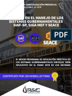 diplomado-siaf-siga.pdf