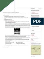 Stock Backtesting Downloading Historical Stock Data _ ExcelTrader