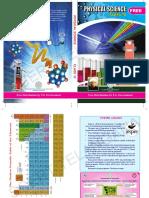 10EM_PHY.epub.pdf