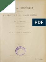 b13009333v1_0001.pdf