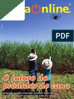 Caol54.pdf