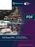WB_GIF-Traffic_Demand_Risk.pdf