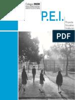 PEI impresion_2012_comprimido_2.docx