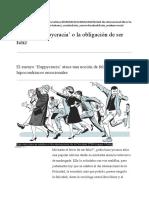 351955911 Creatividad PDF