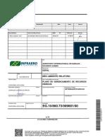 PGRH SBEG.10860.7300968100 18.10.2018.pdf