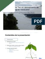Pedro_Pablo_Errazuriz.pdf