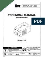 miller_maxstar_150_sm.pdf