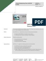 CAP505_2.4.0-1RNEN