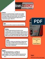 Farmaco ploter