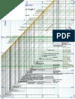 Rocket Science.pdf