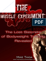 TheMuscleExperiment.pdf