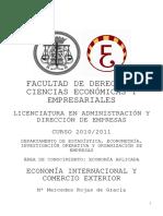 Economia_Internacional_y_Comercio_Exterior_10-11.pdf