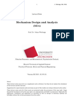 MDA-Chap1-SS2010