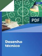 LIVRO_DESENHO TÉCNICO.pdf