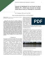 Estudo de Caso - Sistema Hibrido PV_Diesel.pdf