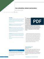 Part 8. Avoiding Bias in Observational Studies (1).en.es