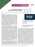 motor-functioning-in-children-with-autism-spectrum-disorder.pdf