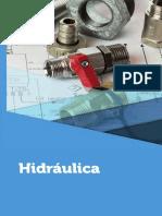LIVRO HIFRAULICA.pdf