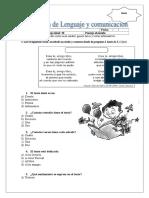 prueba de 5° poemas.doc
