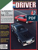 1983-ford-mustang-gt-vs-chevrolet-camaro-z28-ho-2.pdf