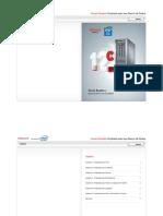 Exadata-eBook-OracleExadata.pdf