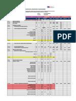 Valorizacion Colector Enero p Re (1) 2