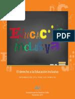 ManualPadresEducaciónInclusiva-2.pdf