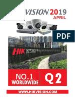 Hikvision April 2019.pdf