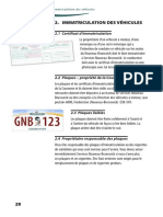 code conduite _part2_f