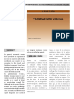 rmc145za.pdf