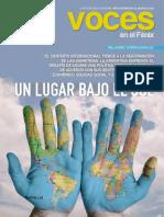 Voces en El Fénix #067.pdf