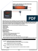 heating_failure_detection.pdf