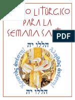 SUBSIDIO LITÚRGICO SEMANA SANTA revisiones y correcciones 2019.pdf