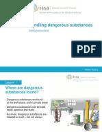 ISSA_Gefahrstoffe_EN_V2.pdf