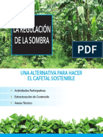 BPA-2.-Regulacion-de-la-sombra-20150914-web.pdf
