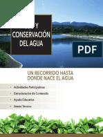 BPA-9.-Uso-y-Conservación-del-Agua-20150914.pdf