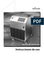 1. Manual de Usuario HC3T.pdf