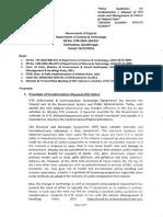 eWaste_GR_dated_24.12.2014.pdf