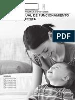 Manual Daikin aire acondicionat.pdf