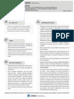 Simulado XXV  01 Ceisc.pdf