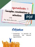 3margumentacin1prof-160413163440