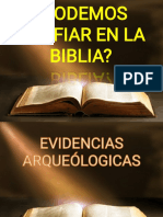 presentacion Dios existe.pptx.pdf