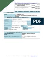 formato-F-7-9-2 METODOLOGÍAS Y TECNICAS DE INVESTIGACIÓN UNAD