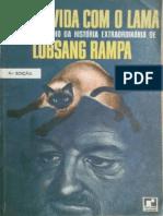 05-Minha Vida Com O Lama - T. Lobsang Rampa.pdf