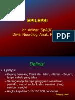 EPILEPSI1