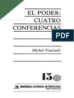 El_poder.pdf