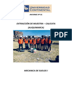INFORME SUELOS I INF 1.docx