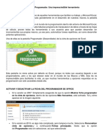 FICHA PROGRAMADORA DE OFFICE.docx
