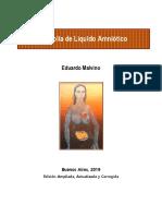 Embolia_Amniotica 2ed malvino.pdf